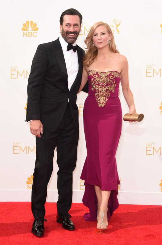 Jon Hamm & Jennifer Westfeldt photo 03ea2b40-2cad-11e4-90ec-29c9129bb37c_Jon-Hamm-Jennifer-Westfeldt-2014-primetime-Emmy-Awards.jpg