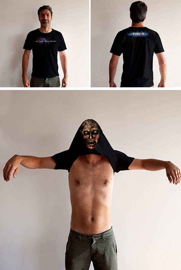 camisetas-creativas (15)