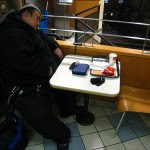 japanese_sleeping_50