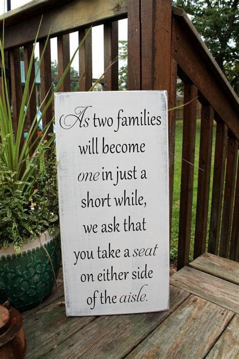 Two Families Become One Quotes. QuotesGram