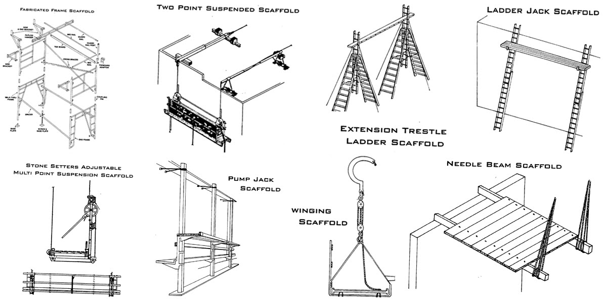 two post car lift schematic hyperion rigging     jvs building services  hyperion rigging     jvs building services