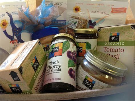 How About a Healthy Gift Idea?   Linda Joyce Jones