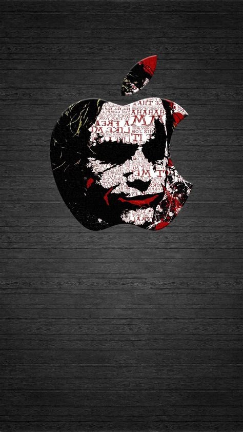 joker iphone wallpapers top  joker iphone