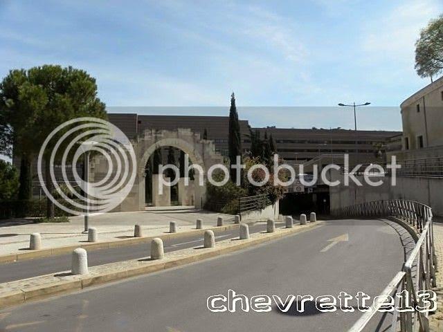 http://i1252.photobucket.com/albums/hh578/chevrette13/REGION/DSCN3433640x480_zpse39127b6.jpg