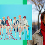 Top Songs And Artists For 2018 According To Spotify - Cosmopolitan Philippines