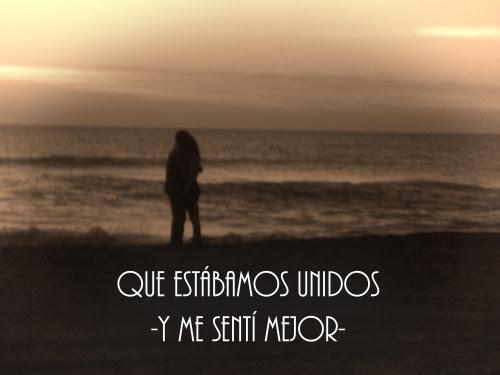 Frases Cortas De Amor Tumblr 77561 Loadtve