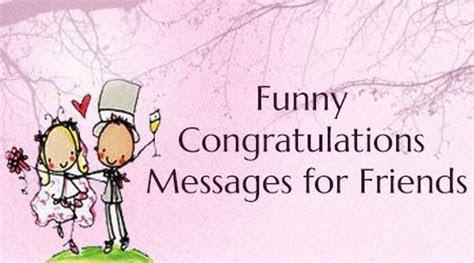 Congratulations Messages