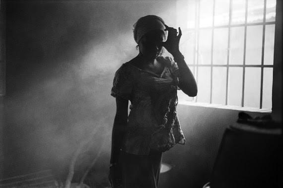 arabicingambia Pemenang Pertandingan Foto National Geographic 2013