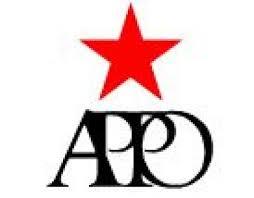 http://tbn2.google.com/images?q=tbn:k7e6xZO7va8GZM:http://solidaridadconmexico.bitacoras.com/img/appo.jpg