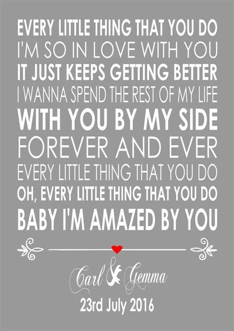 25  Best Ideas about First Wedding Anniversary Quotes on
