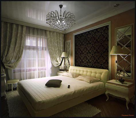 beautiful art deco bedroom designs