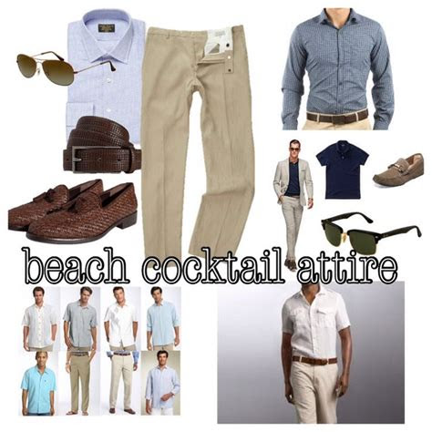 ideas  mens cocktail attire  pinterest mens