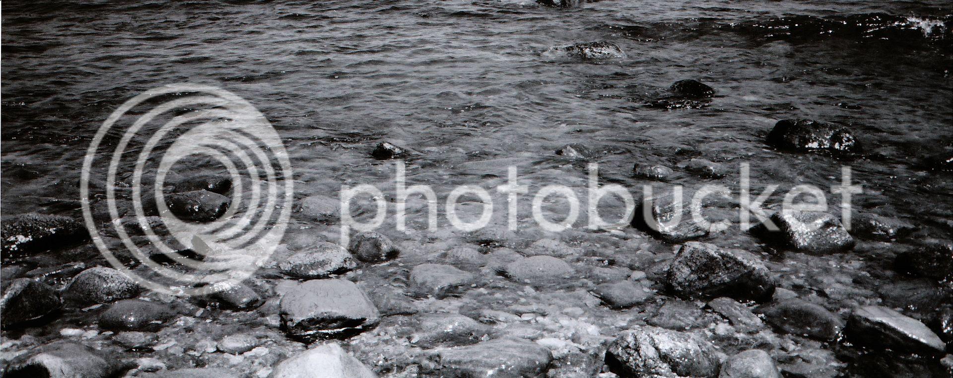 photo rocks_zpsf01d502e.jpg
