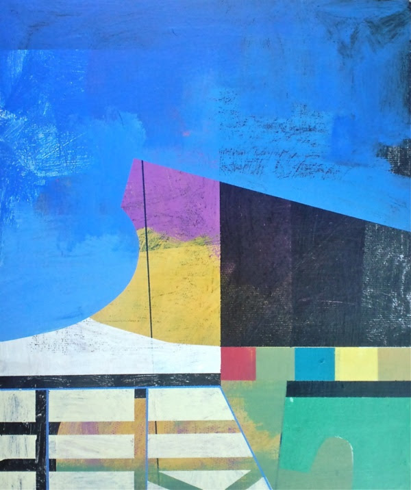 aesthetic-geometric-abstract-art-paintings0201