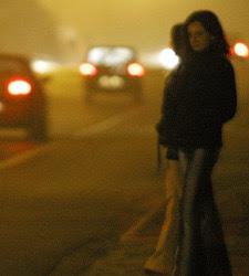 prostitutas225x250.jpg