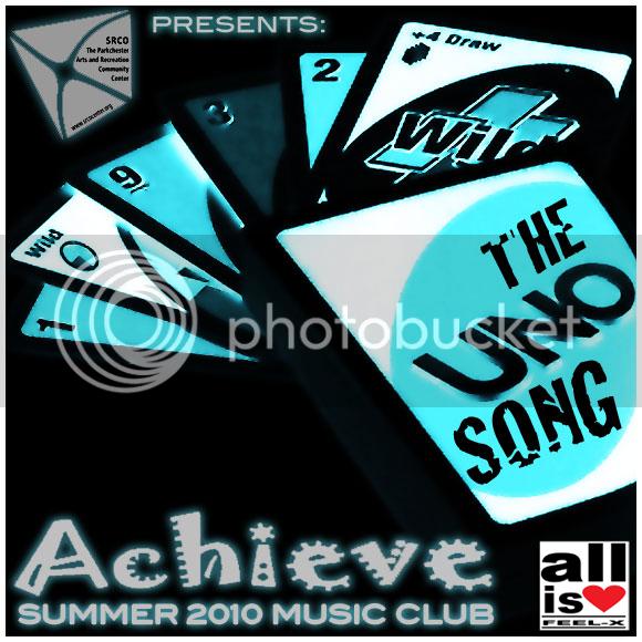 uno-song-achieve