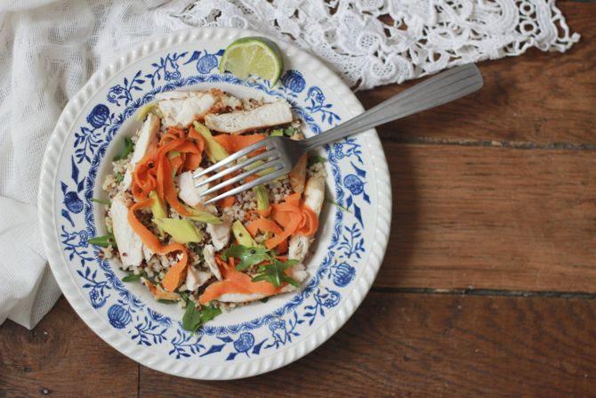 photo 1-Salade-quinoa-poulet-soja-citron-vert_zpse9f4a744.jpg