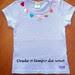 Camiseta Customizada;;;