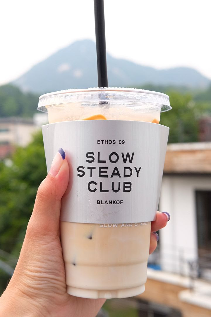 photo slow steady club cafe seoul.jpg