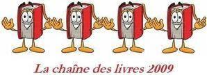 http://img.over-blog.com/298x108/1/91/40/56/Challenges-D-fis/La-cha-ne-des-livres-2009.jpg