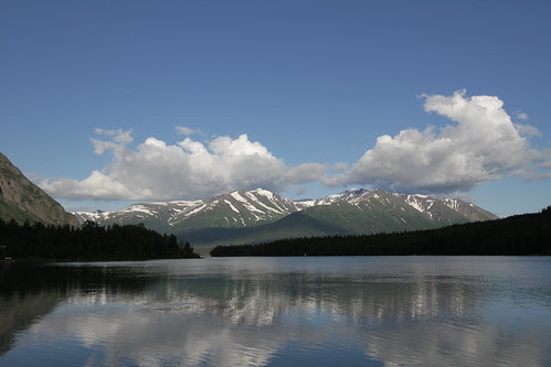 Alaska 025