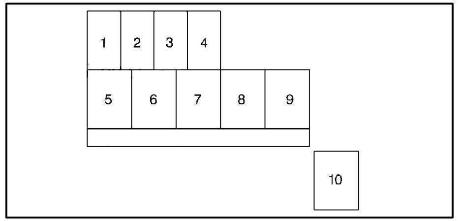 2003 2 0 Chevy Tracker Fuse Box Diagram Wiring Diagram Condition Condition Zaafran It