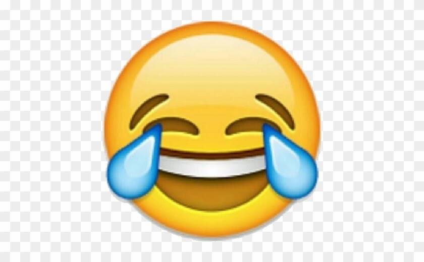 emojis zum ausdrucken kostenlos  whatsapp emojis zum