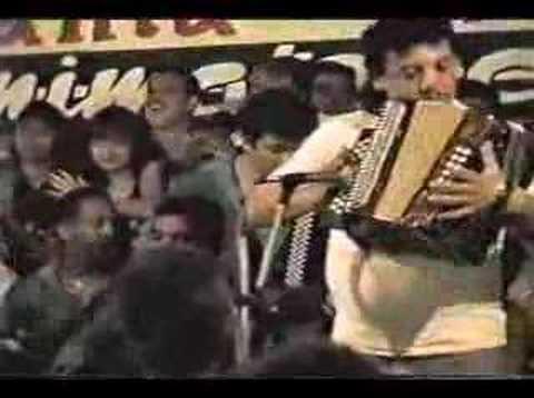 Video de Buenas Tardes En Parranda Con Diomedes Díaz y Juancho Rois