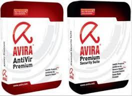 Avira AntiVir Premium Security Suite 10.0.0.13