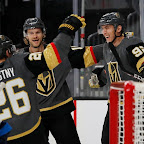 9bec082d0 Vegas Golden Knights Have No Shortage of Captain Choices