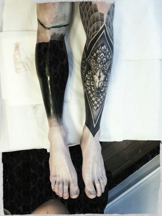 blackout tattoos 18
