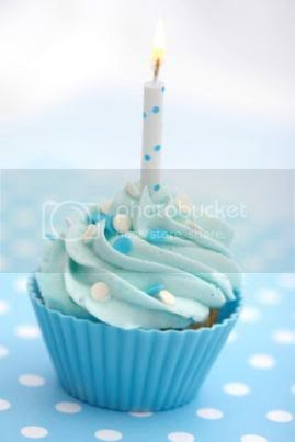 cupcake. Pictures, Images and Photos