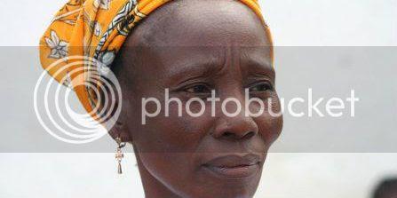 photo africanWoman.jpg