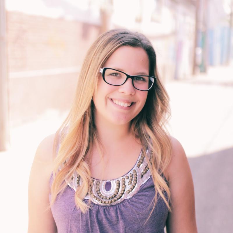 Who We Are - Saskatchewan Alternative Initiatives | Listen ...