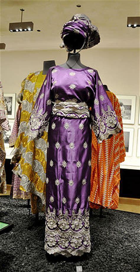Legendary YORUBA Clothing And Dressing : Pics Inside