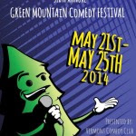 GreenMtnComedyFestival