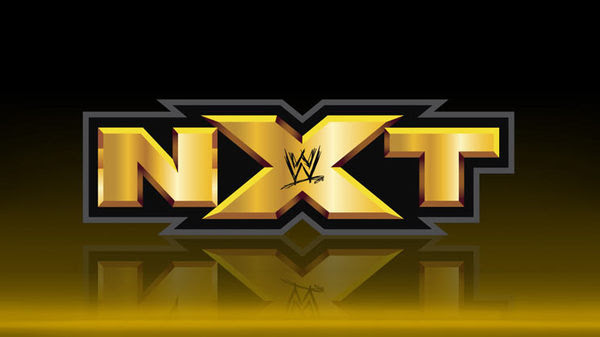 Watch WWE NxT Live 1/20/21 January 21st 2021 Online Full Show Free