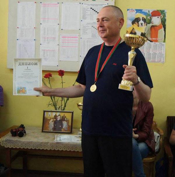 Картинки по запросу фото Корзубов,шахматы