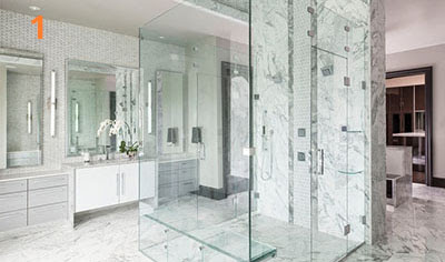 Homes for sale charlottesville va 2015 zillow digs design - Bathroom remodeling charlottesville va ...