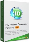 HD Video Converter Factory Pro Full Version Life time.