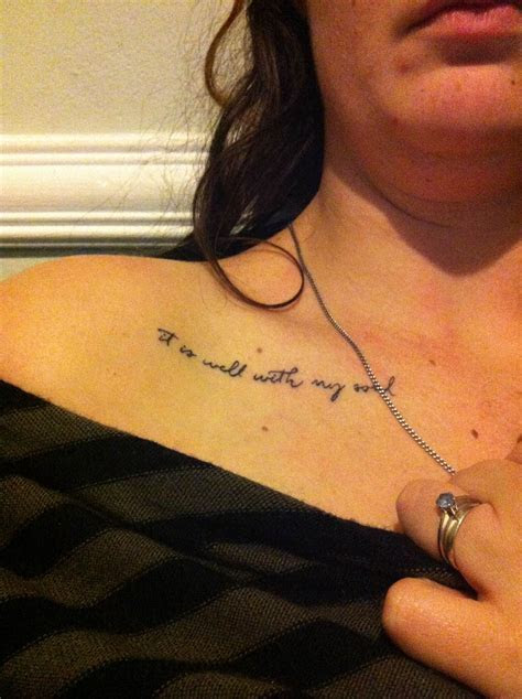 I'm A Mom With Tattoos   Lizanne From Clay Jar People   3