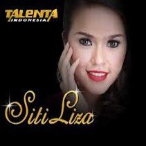 Lirik Lagu Dua Hati - Siti Liza