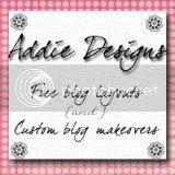 Addie Designs