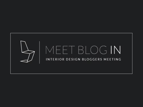 meet_in_blog_1f