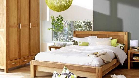 Iowae Blog Stylish Wood Bedroom Design Ideas