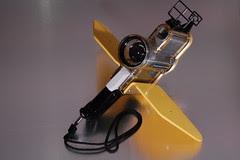 Fujica Single-8 AX100 (7)