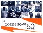 50_anos_bossa_nova