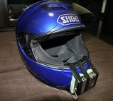 ヘルメットカメラ.jpg