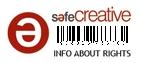 Safe Creative #0906023763680