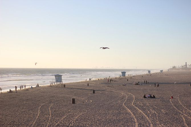 photo Huntington_beach_LosAngeles_californi-9_zpscd88ebcc.jpg